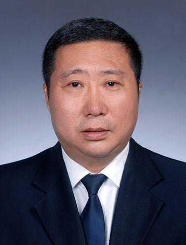 辽宁省委组织部发布一批干部任前