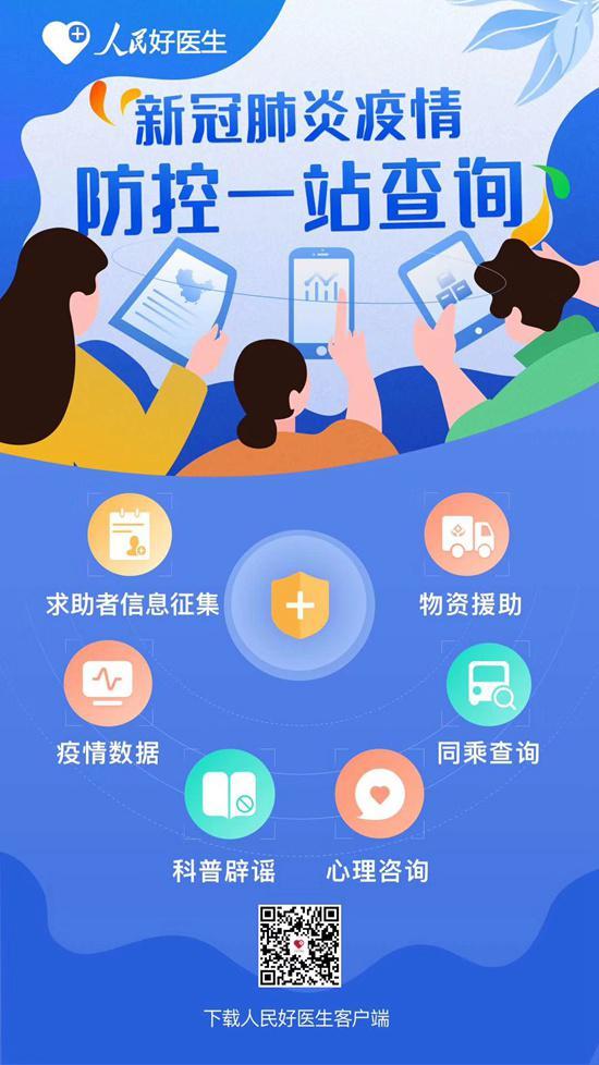 """人民网健康科普业务""""再下一城""""中标中国科协信息化建设项目"""