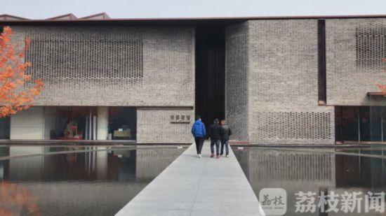 三月南京楼市迎小阳春:1700多套新房上市