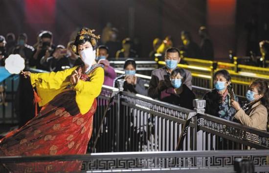 http://www.xaxlfz.com/xianfangchan/95020.html