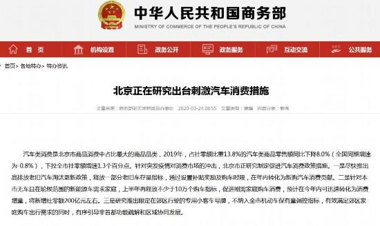 http://www.kmshsm.com/kunmingfangchan/43734.html