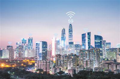 处于5G时代,为何在宏基站之外还要建设微小基站?