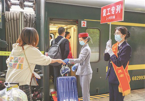 http://www.whtlwz.com/wuhanfangchan/90693.html