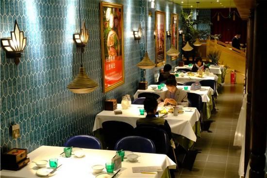 """南宁餐厅""""恢复堂食"""",外出就餐一定要注意这些!"""