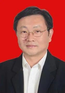安徽省委决定:他任马鞍山市委副