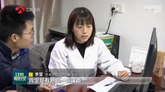 http://www.nthuaimage.com/shishangchaoliu/48219.html