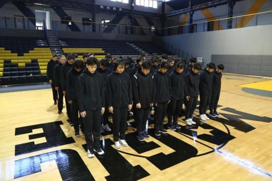 中國U17和U18女籃.jpg