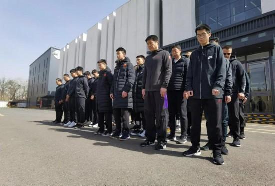 中國U17男籃和中國U18男籃.jpg