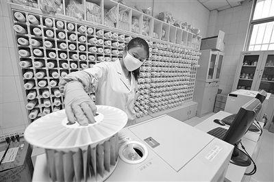 青海医改十年:一切为了人民的健康