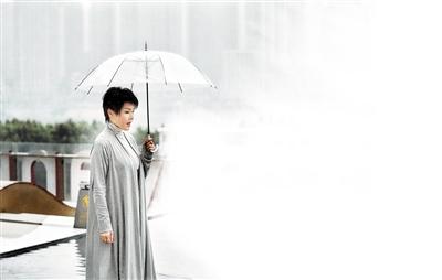 抗疫MV《平安,全世界》上线发布