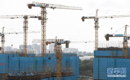 (体育)(4)海南三亚:有序推进亚沙会相关设施建设