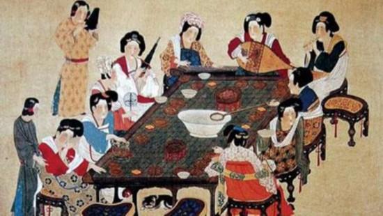 中国古人懂得防疫以预防为先