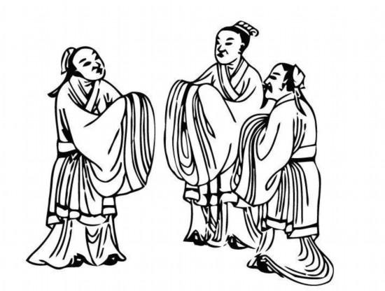 古人的智慧!揭秘中国传统礼仪中防疫的智慧