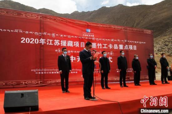 http://www.linjiahuihui.com/tiyuyundong/747802.html