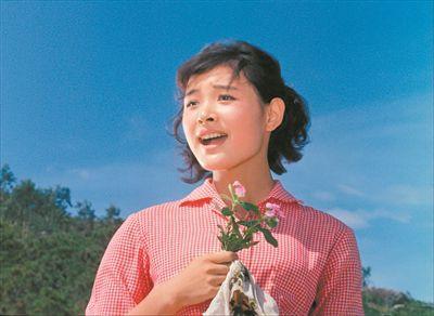 《雅马哈鱼档》等14部粤产经典电影修复重放