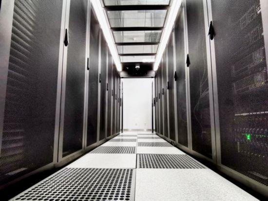 《科技日報社:打造一庫兩翼多平台新型主流媒體》