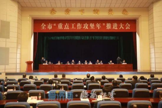 """济南各区gdp_济南建设""""工业强市""""2025年工业增加值占GDP提至30%以上"""