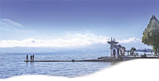 http://72design.cn/kunmingxinwen/50327.html