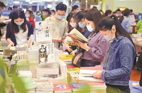 http://www.szminfu.com/shishangchaoliu/48267.html