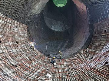 13 引水隧洞3号洞下弯段.jpg