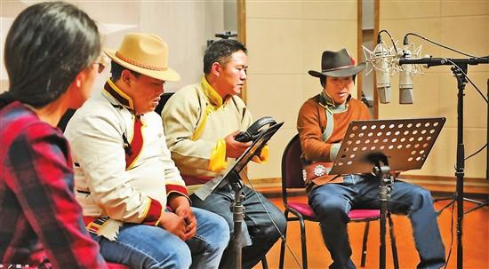 人口最少的民族_雲南省推進人口較少民族口頭傳統典藏計劃