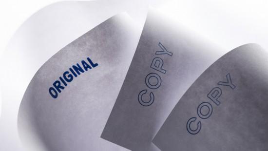 一年因盗版损失56.4亿,网络文