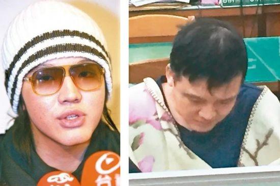 台男子冒称李嘉诚秘书诈骗1万只口罩台媒揭其前科累累还曾骗过陈水扁