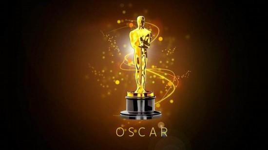 """奥斯卡越来越""""前卫""""  未能如期在洛杉矶上映的电影也能参评"""