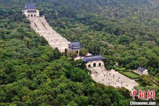 http://www.derashri.com/wenhuayichan/350950.html