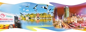 http://pixelcarworld.cn/youxiyule/48844.html