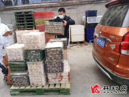 """【奉献在一线】驻村书记卖出扶贫蘑菇第一""""大单""""2"""