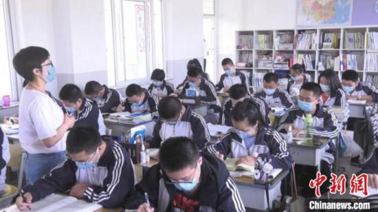 高考倒计时50天:炸金花游戏下载学子笔记本变绘画本温故更有兴趣