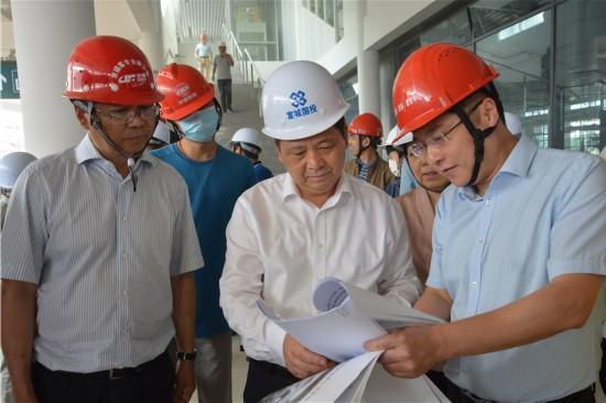 http://www.ahxinwen.com.cn/anhuixinwen/158920.html