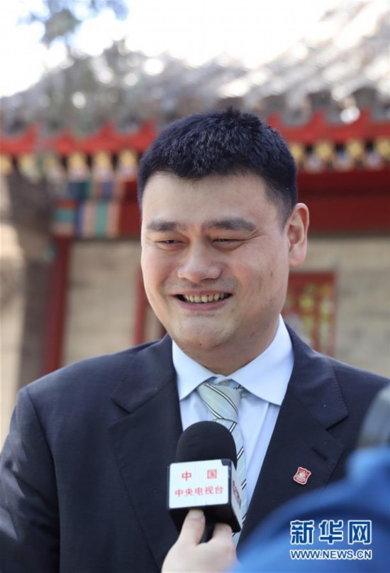 (体育)(5)中国大、中体协与中国篮协签署《促进体教融合发展谅解备忘录》