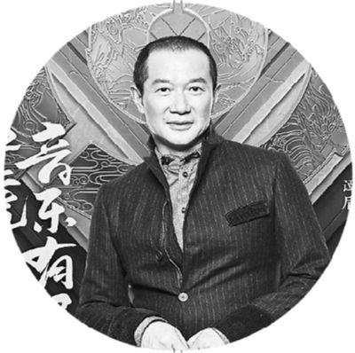 """中国游戏音乐""""潜力无限""""  为玩家营造""""国风""""气氛"""