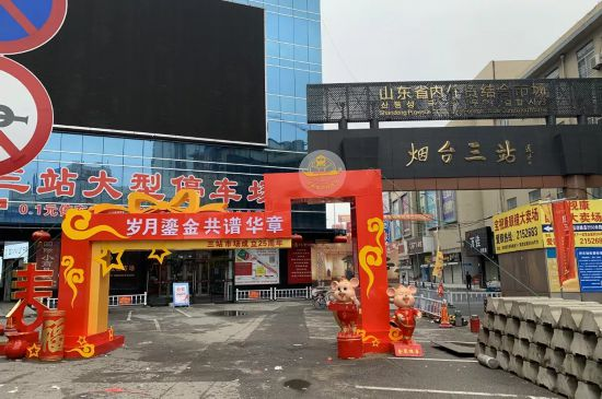 http://www.k2summit.cn/caijingfenxi/2481127.html