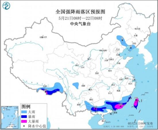 http://www.k2summit.cn/junshijunmi/2481330.html