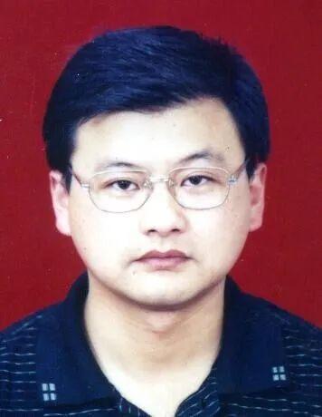 http://www.ahxinwen.com.cn/caijingzhinan/159145.html
