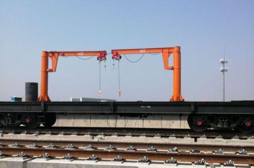地铁建设喜现创新装备为列车安全稳运行打下坚实基础