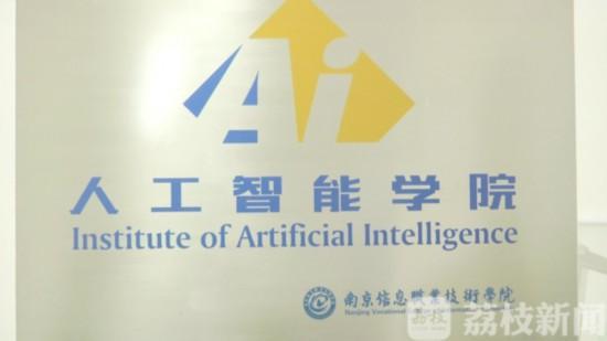 http://www.nthuaimage.com/wenhuayichan/58343.html