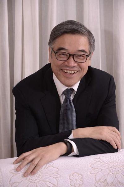 朱永新委员:建议建立网络游戏分级制度