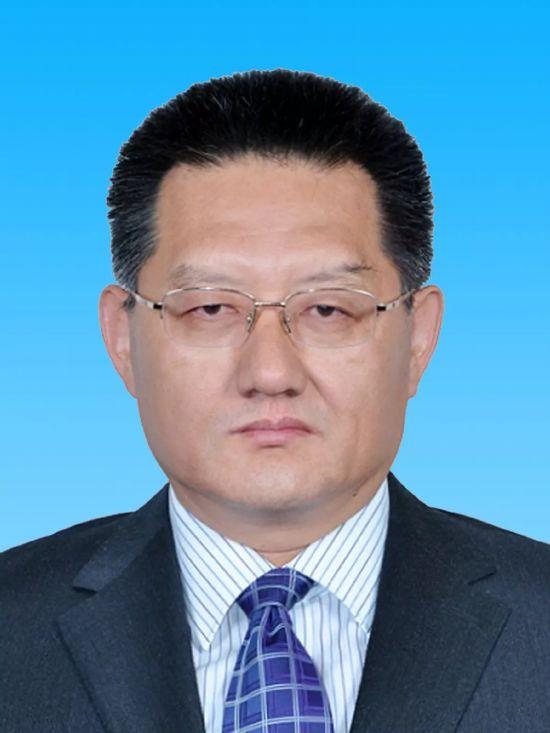 菏泽市委书记张新文代表:建议支持菏泽市创建乡村振兴齐鲁样板国家综合试验区