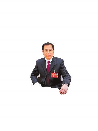 """坚定文化自信讲好新时代""""黄河故事"""""""