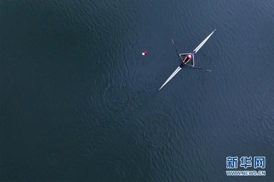 运动休闲特色小镇助推千岛湖运动休闲产业发展