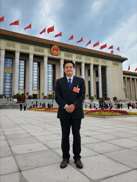 http://www.k2summit.cn/shehuiwanxiang/2538193.html