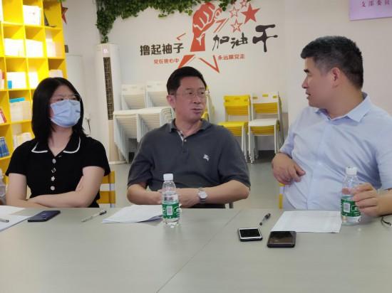 http://www.alvjj.club/shehuiwanxiang/377777.html
