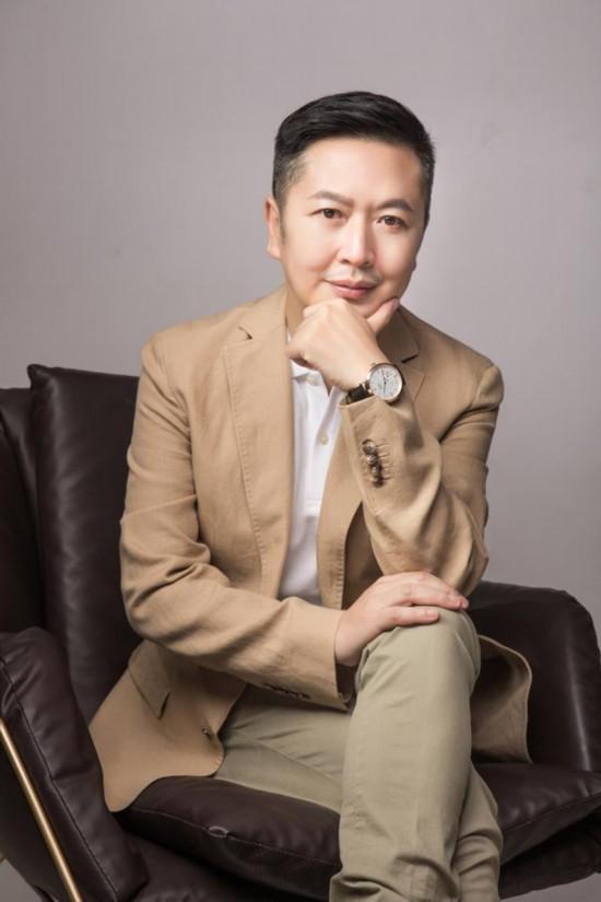 田文导演作品《美在牡丹江》入围东京Lift off电影节