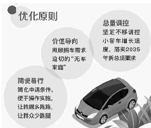 http://www.fanchuhou.com/shehui/2349473.html