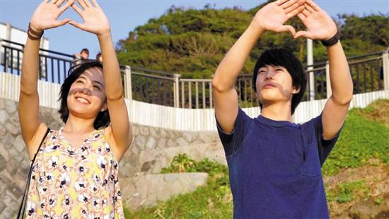 不同的时代,不同的《东京爱情故事》