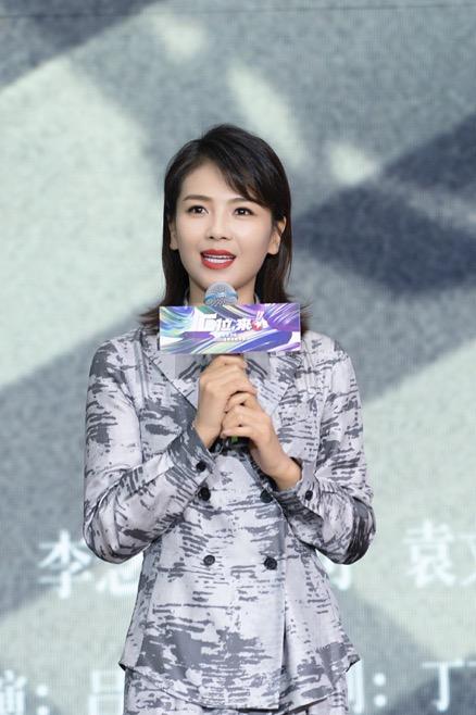 """东方卫视已经拥有一批头部文娱IP 《极限挑战》等""""综N代""""花式创新"""
